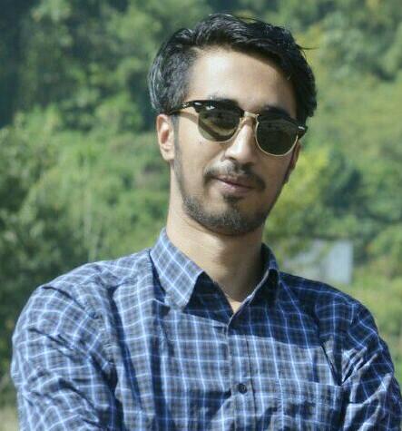 Er. Samir Singh Bhandari