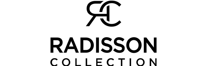 Radission Collection