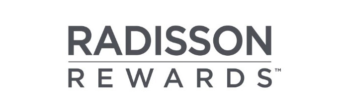 Radission Rewards